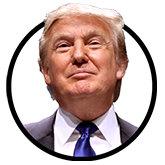Trump recenzentem na Steamie? Spokojnie, to tylko zabawa!