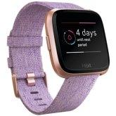 Fitbit Versa i Ace - nowy smartwatch i smartband dla aktywnych