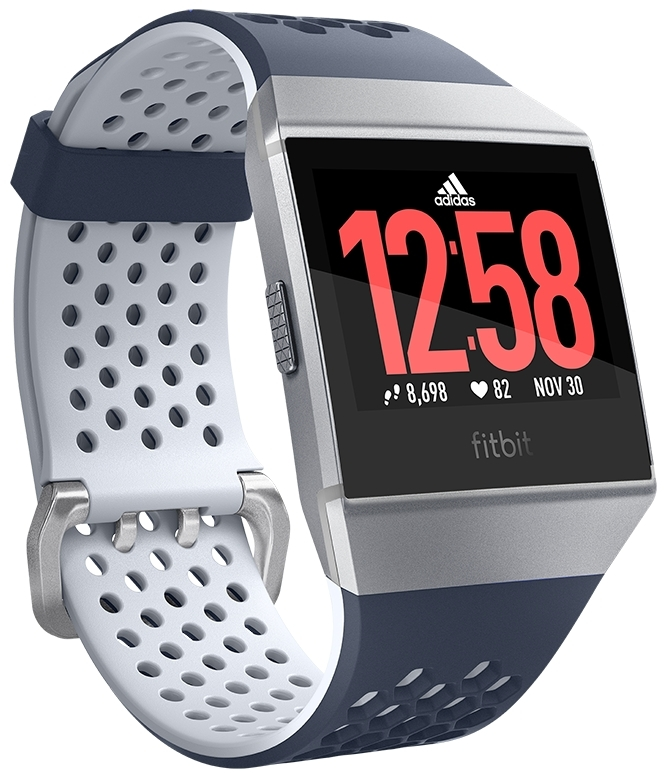Fitbit Versa i Ace nowy smartwatch i smartband dla aktywnych [2]
