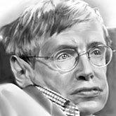 Genialny astrofizyk Stephen Hawking zmarł w wieku 76 lat