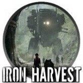 Iron Harvest 1920+ zebrało 355 tysięcy dolarów w 24 godziny