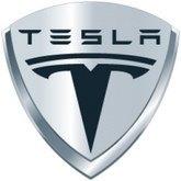 Ładowanie samochodów Tesla w USA drożeje nawet o 100%