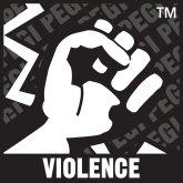 Przemoc w grach według Trumpa i odpowiedź Games for Change