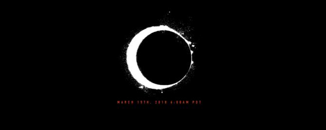 Shadow of the Tomb Raider - znamy datę premiery nowej gry [3]