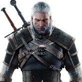Wiedźmin Geralt z Rivii wystąpi gościnnie w bijatyce Soulcalibur VI
