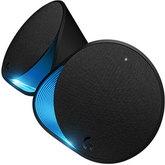 Logitech G560 i G513: głośniki RGB oraz nowa klawiatura