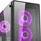 Sharkoon TG5 RGB - Odświeżona obudowa trafia do sprzedaży