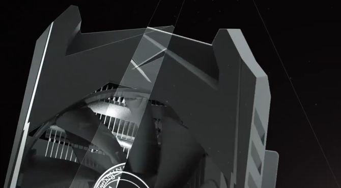ASRock Phantom Gaming - nadciąga nowa seria kart graficznych [3]