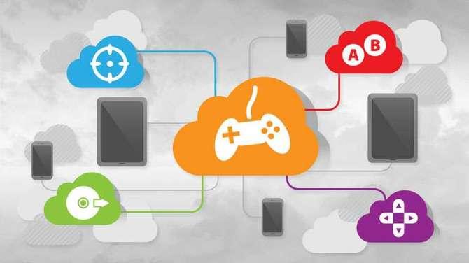 Microsoft zmienia strategię - kolejnych Xboxów nie będzie? [2]