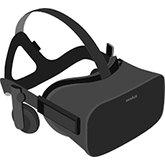 Gracze wirtualnej rzeczywistości trzymają z Intelem i NVIDIA