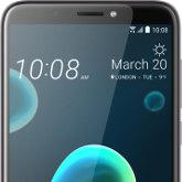 HTC Desire 12 i Desire 12+ - nowe smartfony w niskich cenach