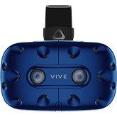 HTC Vive Pro - Znamy datę premiery i cenę. Będzie drogo!