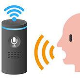 Nie tylko Google, Apple i Amazon! Powstaje polski asystent głosowy
