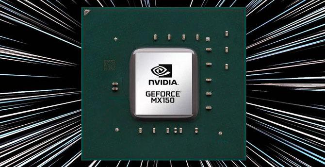 NVIDIA GeForce MX150 pojawił się w nowej, słabszej odmianie [2]