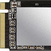 ADATA XPG SX8200 Bardzo wydajny dysk SSD NVMe z 3D TLC NAND