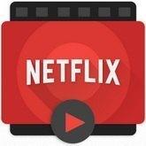 Netflix podaje listę filmów, których najbardziej się boimy