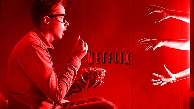 Netflix podaje listę filmów, których najbardziej się boimy [2]