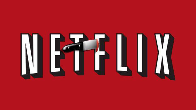 Netflix podaje listę filmów, których najbardziej się boimy [3]
