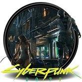 Cyberpunk 2077: tak dla kreatora postaci, nie dla multi?