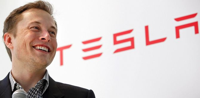 #deletefacebook: Tesla i SpaceX pożegnały się z Facebookiem [1]