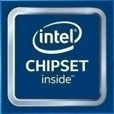 Znamy ceny nowych płyt głównych dla Intel Coffee Lake