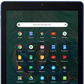 Pierwszy tablet na Chrome OS konkurentem dla nowego iPada