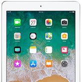 Apple wprowadzi taniego iPada 9.7 do celów edukacyjnych