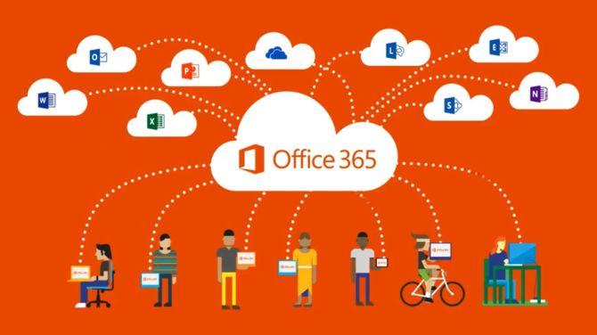 Microsoft: Skype i Office nie pozwolą już siarczyście zakląć [1]