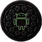 Wielka aktualizacja smartfonów do systemu Android 8.0 Oreo