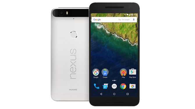 Wielka aktualizacja smartfonów do systemu Android 8.0 Oreo [1]