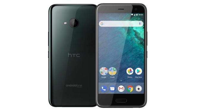 Wielka aktualizacja smartfonów do systemu Android 8.0 Oreo [3]