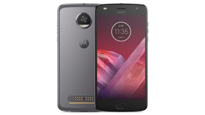 Wielka aktualizacja smartfonów do systemu Android 8.0 Oreo [6]