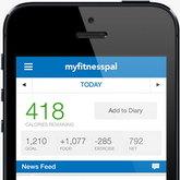 MyFitnessPal: olbrzymi wyciek danych użytkowników aplikacji