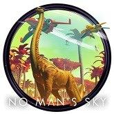 Nadciąga największa do tej pory aktualizacja No Man's Sky