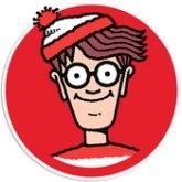 Gdzie jest Wally? - Google Maps świętuje Prima Aprilis