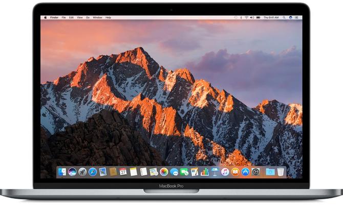 Apple planuje zrezygnować z stosowania procesorów Intela [1]
