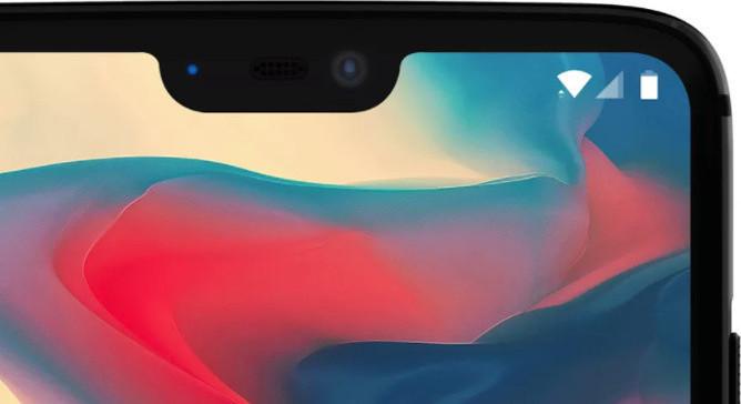 OnePlus 6 - producent chwali się specyfikacją smartfona [2]