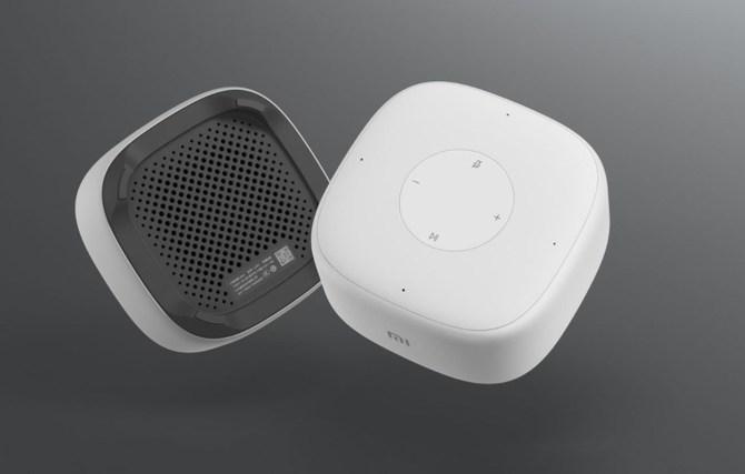 Oto Xiao AI od Xiaomi: nowy, chiński asystent głosowy [2]