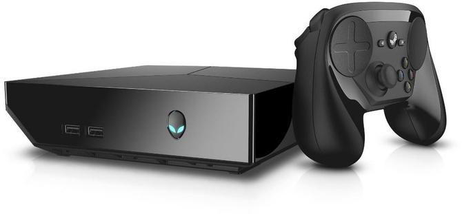 Valve rezygnuje ze swoich Steam Machines?  [3]