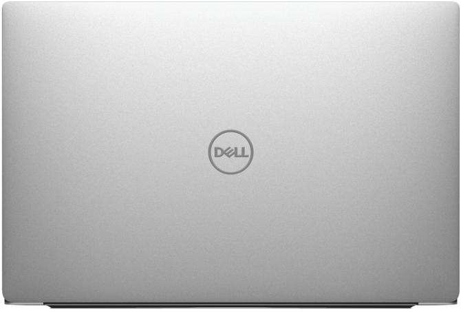 Dell XPS 15 (9570) - znamy szczegóły flagowca z Coffee Lake [4]