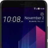 HTC U12+ - dzięki producentowi etui znamy wygląd smartfona