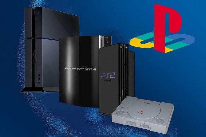 Kolejne plotki o specyfikacji PlayStation 5 AMD Ryzen & Navi [1]
