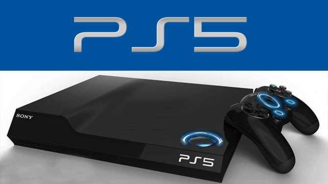 Kolejne plotki o specyfikacji PlayStation 5 AMD Ryzen & Navi [2]