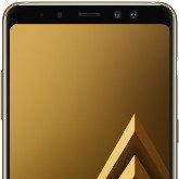 Smartfon Samsung Galaxy A6+ wkrótce trafi do Polski