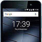 W Lidlu pojawi się smartfon Gigaset GS160 za 119 złotych