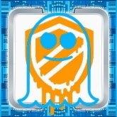 Spectre: starsze procesory Intela bez aktualizacji mikrokodu