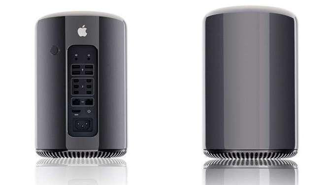 Nowy Mac Pro ma sporo oferować - zadebiutuje w 2019 roku [3]