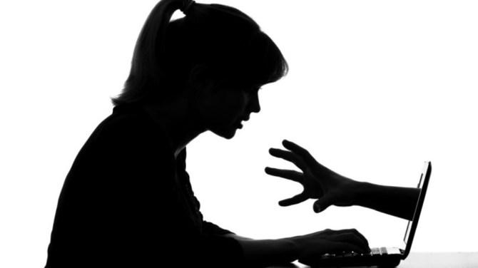 Nadzorowanie dzieci z Internecie bardziej szkodzi niż pomaga [3]