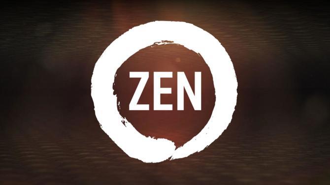 AMD Zen 5 - producent pracuje już nad kolejną generacją CPU [1]