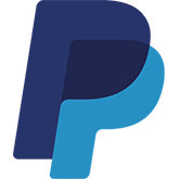 PayPal się rozkręca: wprowadzi karty płatnicze i usługi bankowe